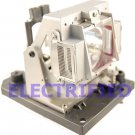NEC NP-04LP NP04LP 60002027 LAMP IN HOUSING FOR PROJECTOR MODEL NP4001