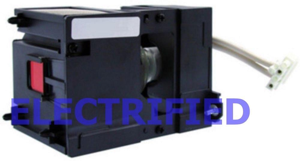 INFOCUS SP-LAMP-018 SPLAMP018 FACTORY ORIGINAL BULB IN GENERIC HOUSING FOR X2