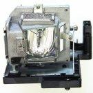 OPTOMA DE5811116037-S DE5811116037S LAMP IN HOUSING FOR PROJECTOR MODEL TX532