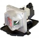 OPTOMA BL-FP200E BLFP200E LAMP IN HOUSING FOR PROJECTOR MODEL HD71