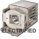 OPTOMA BL-FP180F BLFP180F LAMP IN HOUSING FOR PROJECTOR MODEL TX551