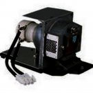 BENQ 5J.J0T05.001 5JJ0T05001 LAMP BQ45 IN HOUSING FOR PROJECTOR MODEL MP782ST