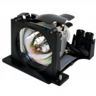 DELL 71870 C3251 LAMP IN HOUSING FOR PROJECTOR MODEL 2200MP