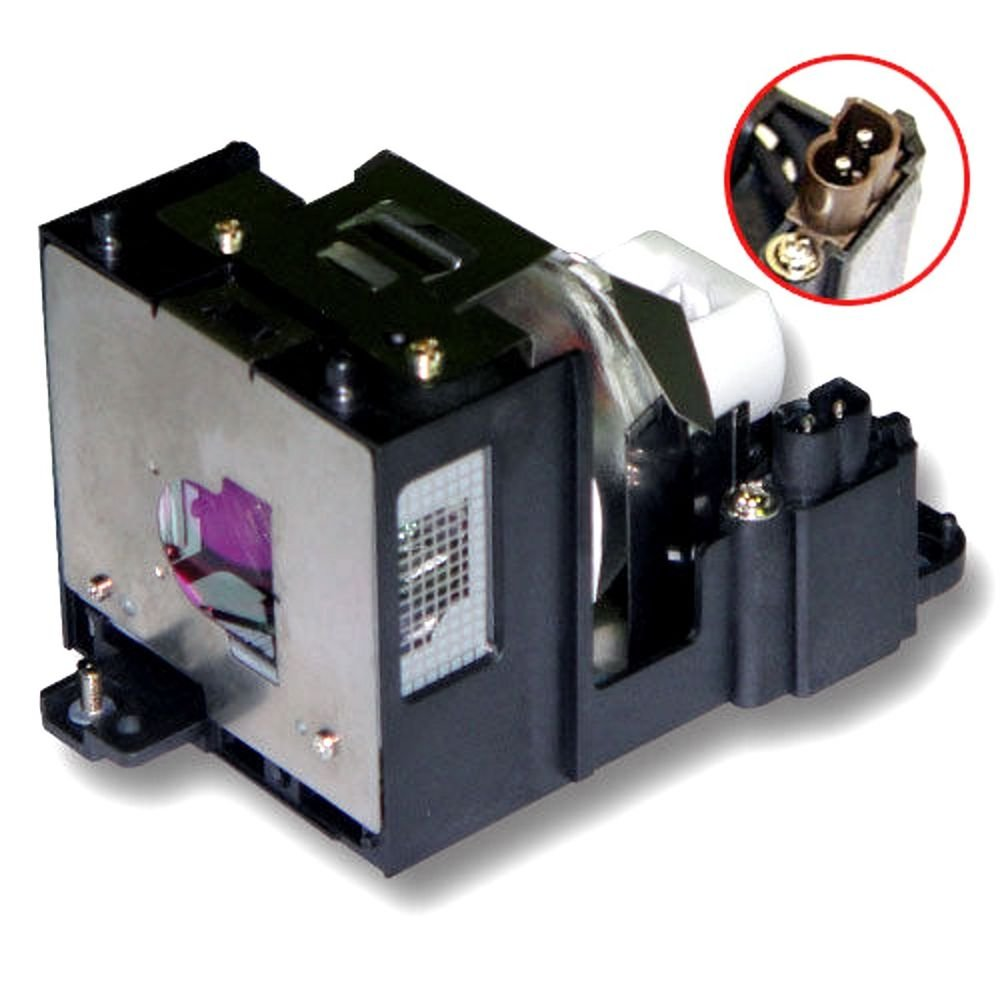EIKI AH-11201 AH11201 LAMP IN HOUSING FOR PROJECTOR MODEL EIP1000T