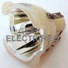 BENQ 5J.J3905.001 5JJ3905001 OEM FACTORY ORIGINAL BULB FOR MODEL W7000