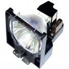 BOXLIGHT MP37T-930 MP37T930 LAMP IN HOUSING FOR PROJECTOR MODEL MP37T
