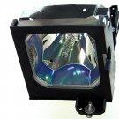 PANASONIC ET-LA780 ETLA780 LAMP IN HOUSING FOR PROJECTOR MODEL PTL780