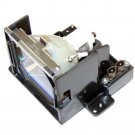 EIKI 610-297-3891 6102973891 LAMP IN HOUSING FOR PROJECTOR MODEL LCSX3L
