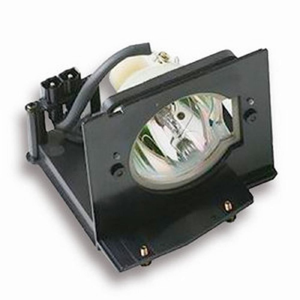 LAMP IN HOUSING FOR SAMSUNG TELEVISION MODEL SPH800 (SA2)