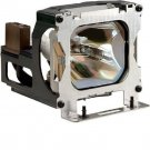 HITACHI DT-00231 DT00231 LAMP IN HOUSING FOR PROJECTOR MODEL CPX960