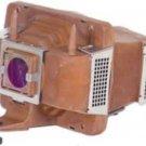 INFOCUS SP-LAMP-023 SPLAMP023 LAMP IN HOUSING FOR PROJECTOR MODEL IN32