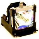 BOXLIGHT CP12TA-930 CP12TA930 LAMP IN HOUSING FOR PROJECTOR MODEL CP12TA