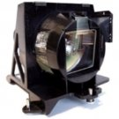 PROJECTION DESIGN 400-0184-00 400018400 LAMP IN HOUSING FOR PROJECTOR MODEL F1+
