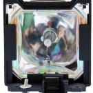 PANASONIC ET-LA701 ETLA701 LAMP IN HOUSING FOR PROJECTOR MODEL PTL501