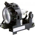 VIEWSONIC RLC-008 RLC008 LAMP IN HOUSING FOR PROJECTOR MODEL PJ510
