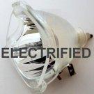 ELECTRIFIED 150-180/1.0 E22R 69788 E-SERIES / ELECTRIFIED-SERIES BULB #63