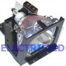EIKI POA-LMP33 POALMP33 LAMP IN HOUSING FOR PROJECTOR MODEL LC-NB2UW