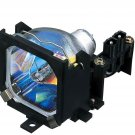 LAMP IN HOUSING FOR SONY PROJECTOR MODEL VPLCX4 (SO32)