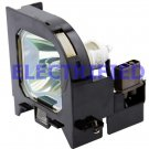 SONY LMPF300 LMP-F300 LAMP IN HOUSING FOR PROJECTOR MODEL VPLFX52L