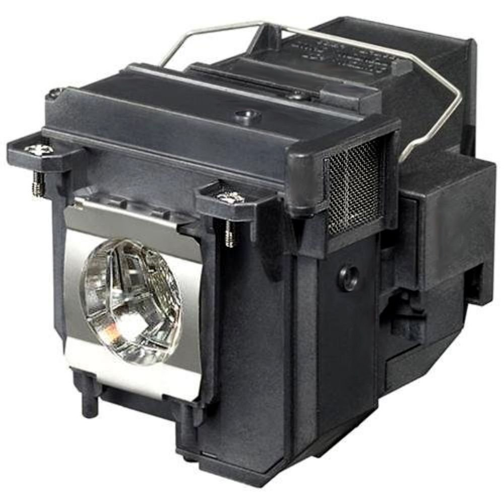 ELPLP71 V13H010L71 LAMP IN HOUSING FOR EPSON PROJECTOR MODEL EB-480