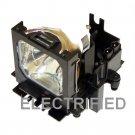 BENQ 65.J0H07.CG1 65J0H07CG1 LAMP BQ137 IN HOUSING FOR PROJECTOR MODEL PB9200