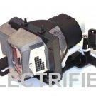 INFOCUS SP-LAMP-043 SPLAMP043 FACTORY ORIGINAL BULB IN GENERIC CAGE FOR IN1100
