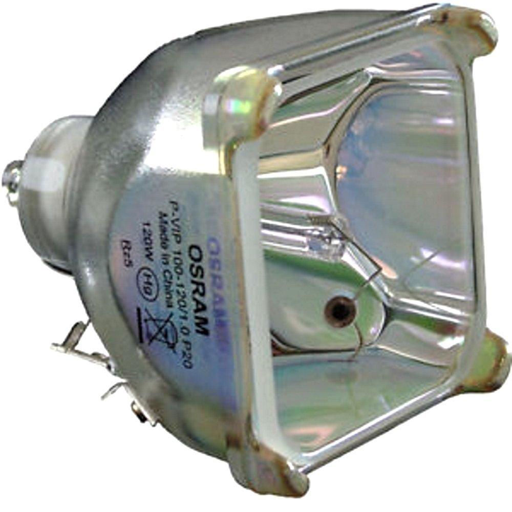 JVC TS-CL110UAA TSCL110UAA OEM OSRAM 69546 BULB #50 FOR MODEL HD-56G787