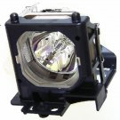 VIEWSONIC RLC-007 RLC007 LAMP IN HOUSING FOR PROJECTOR MODEL PJ405D
