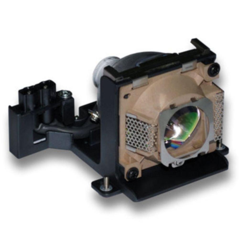 BENQ 59.J8401.CG1 59J8401CG1 LAMP BQ7 IN HOUSING FOR PROJECTOR MODEL PB7105