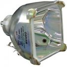 JVC P-VIP 100-120/1.0 P20A OEM OSRAM 69546 BULB #50 FOR MODEL HD-56G786