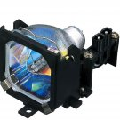 LAMP IN HOUSING FOR SONY PROJECTOR MODEL VPLHS1 (SO53)