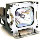 BOXLIGHT MP86I-930 MP86I930 LAMP IN HOUSING FOR PROJECTOR MODEL MP650I