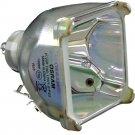 JVC P-VIP 100-120/1.0 P20A OEM OSRAM 69546 BULB #50 FOR MODEL HD-56G647