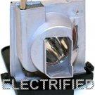 PLUS LU-6230 LU6230 U6-232 U6232 LAMP IN HOUSING FOR PROJECTOR MODEL U6-132