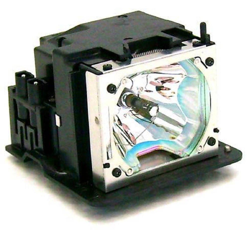 NEC VT-60LP VT60LP 50015942 LAMP IN HOUSING FOR PROJECTOR MODEL VT660K