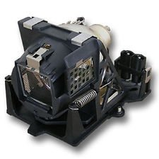 PROJECTION DESIGN 400-0401-00 400040100 LAMP IN HOUSING FOR MODEL F1+SXGA+