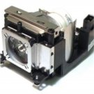 EIKI 610-349-0847 6103490847 LAMP IN HOUSING FOR PROJECTOR MODEL LCWS250