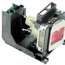 CHRISTIE DIGITAL 003-120577-01 00312057701 LAMP IN HOUSING FOR MODEL DHD800