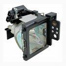 LIESEGANG ZU0283 04 4010 ZU0283044010 LAMP IN HOUSING FOR PROJECTOR MODEL DV425