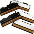 IER S34949A 530350A SDP-080-640-AM32 PRINTHEAD FOR 512C