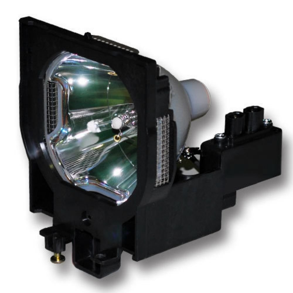 CHRISTIE DIGITAL 003-120183-01 00312018301 LAMP IN HOUSING FOR MODEL LU77