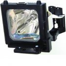 HITACHI DT-00381 DT00381 LAMP IN HOUSING FOR PROJECTOR MODEL CPX270W