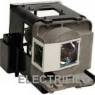 VIEWSONIC RLC-076 RLC076 LAMP IN HOUSING FOR PROJECTOR MODEL Pro8600