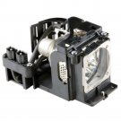 EIKI 610-323-0726 6103230726 LAMP IN HOUSING FOR PROJECTOR MODEL LCXB27N