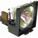 DUKANE 456-220 456220 LAMP IN HOUSING FOR PROJECTOR MODEL IPro9115A