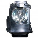 LAMP IN HOUSING FOR MITSUBISHI TELEVISION MODEL WD73740 (MI3)