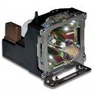 3M 78-6969-9295-3 78696992953 EP8775ILK LAMP IN HOUSING FOR MODEL MP8775
