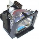 SANYO POA-LMP21J POALMP21J LAMP IN HOUSING FOR PROJECTOR MODEL PLCSU22
