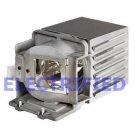 ACER EC.JD700.001 ECJD700001 LAMP IN HOUSING FOR PROJECTOR MODEL X1120H