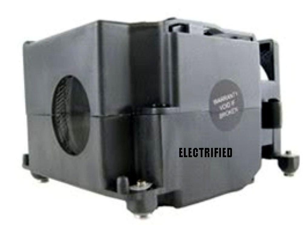PLUS 28-390 28390 LAMP IN HOUSING FOR PROJECTOR MODEL U31100Z